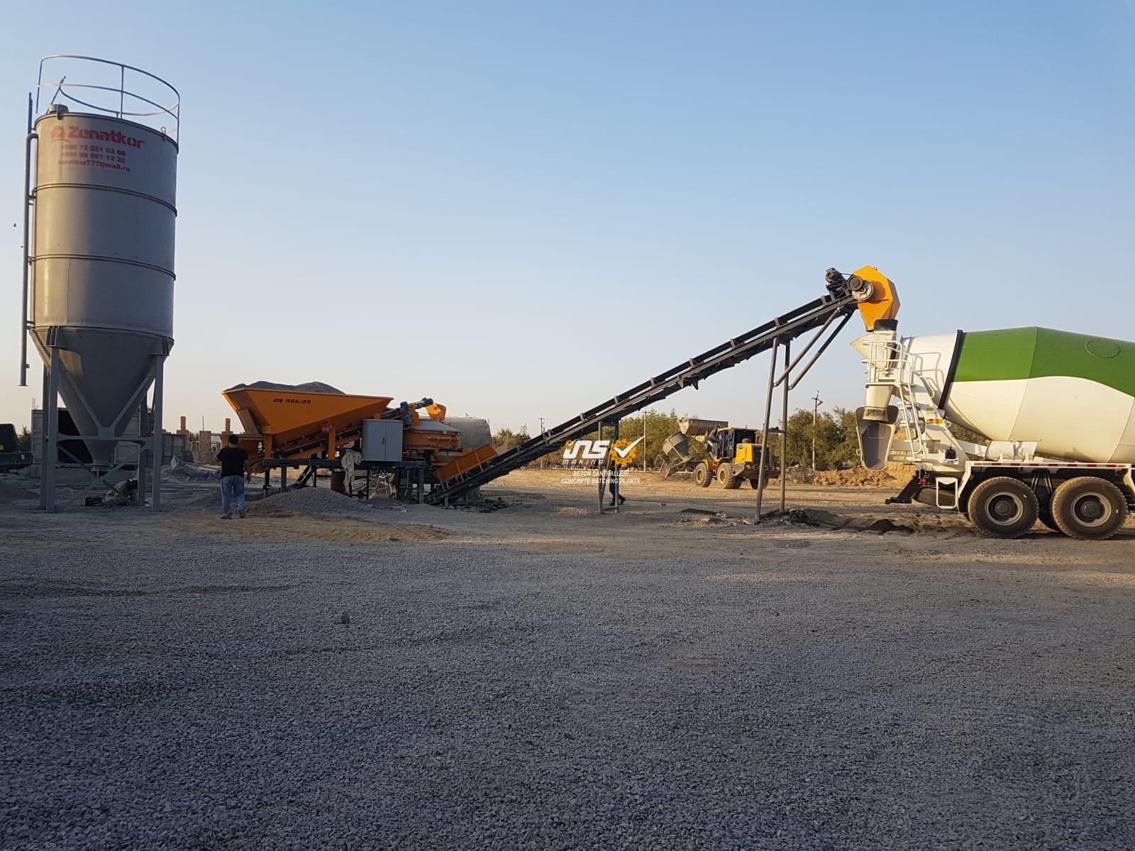 Мобиль бетон бетона кировоград